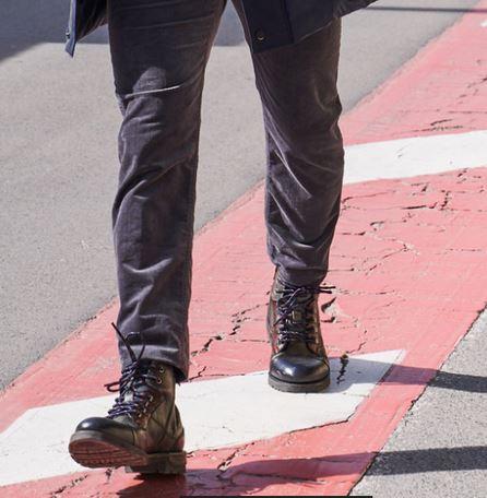 Bugatti_scarpe_
