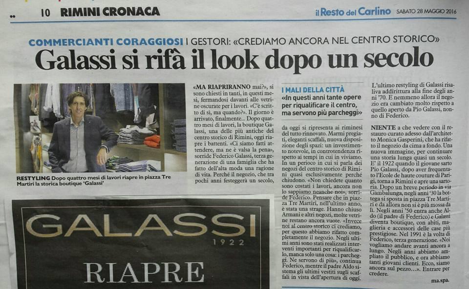 Articolo-Galassi-Il-Resto-del-Carlino-28-maggio-2016