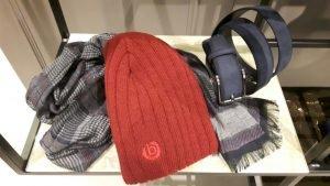 berretta-sciarpa-cintura-bugatti
