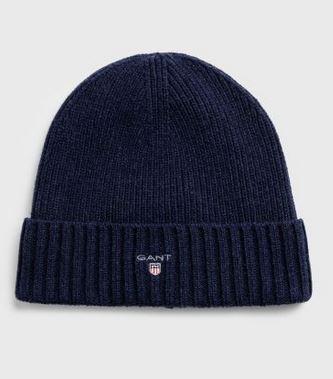 Gant berretto lana Galassi