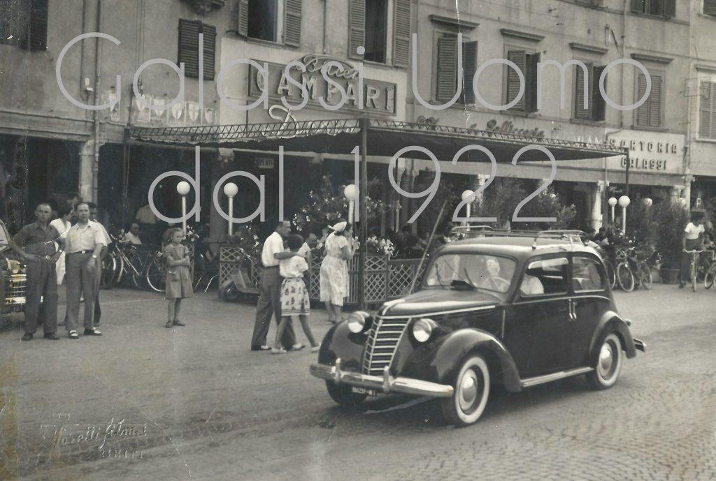 Galassi-uomo-foto-1950