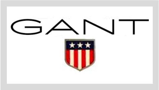 Gant-Galassi