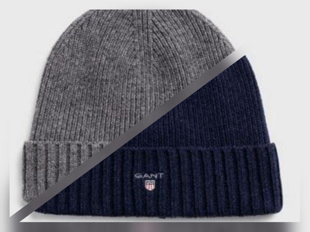 berretti lana