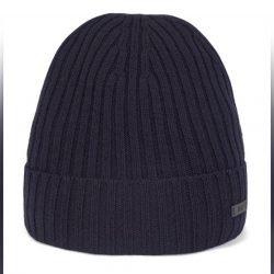 Accessori Hugo Boss berretta lana