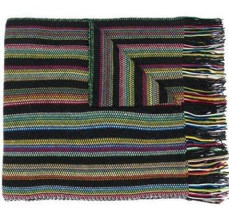 MISSONI-sciarpa-multicolor-righe-verticali