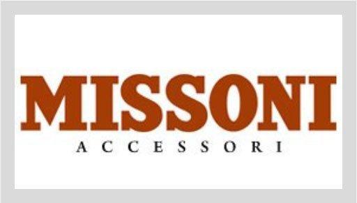 Missoni-Galassi