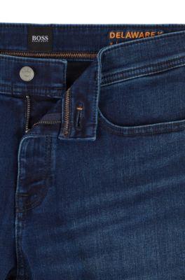 Hugo Boss jeans Rimini Galassi