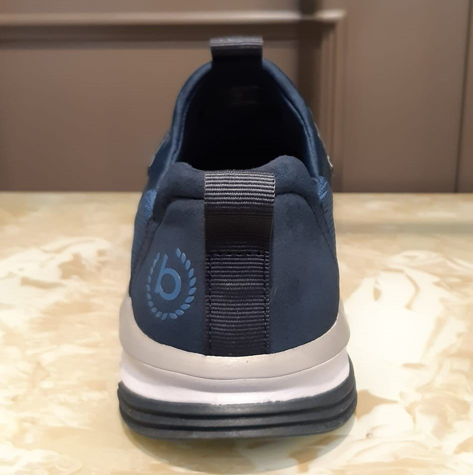 Bugatti scarpe running