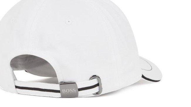 cappello-bianco-logo-inciso