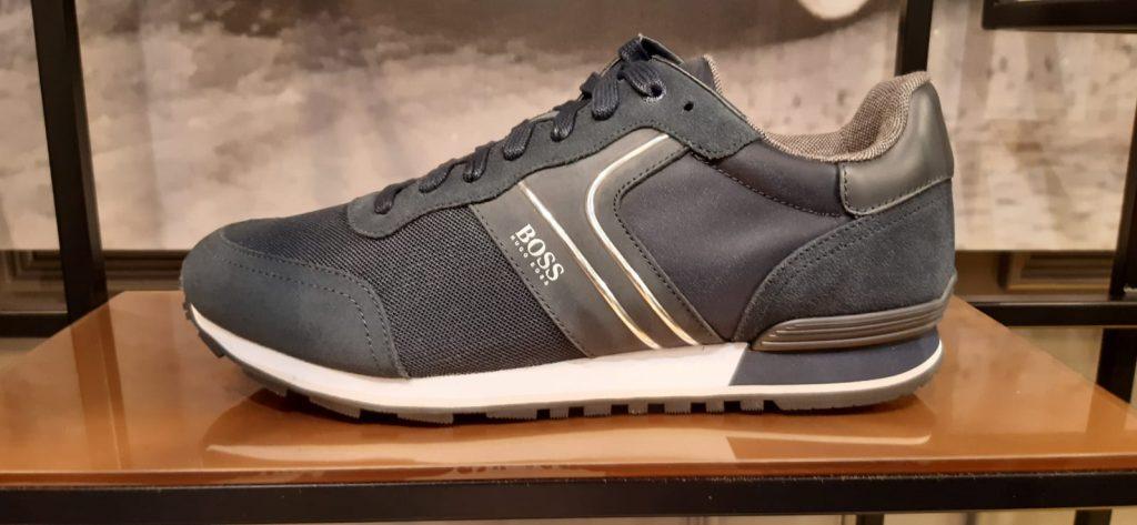 Hugo-Boss-sneaker