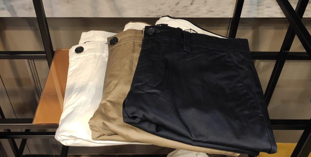 pantalone-Armani-Exchange