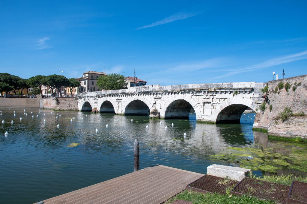Ponte-di-Tiberio Galassi